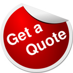 Van Hire Quotation